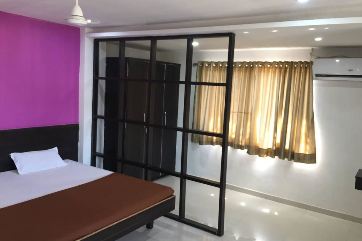 Hotels and motel in Thailand - Delivering You at Its Finest